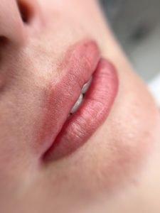 lip blushing certification near me