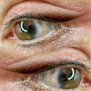 permanent eyeliner nj